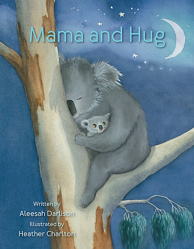 wild-eyed-press_mama-and-hug_030416_front-cover-resampled