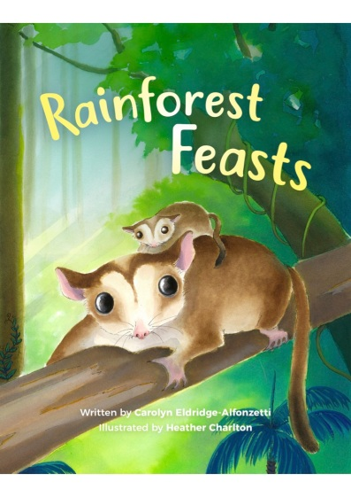 WEP-Books-2017-Rainforest-Cover 2.jpg